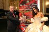 31.01.2013 - C.S.  Presentazione spettacoli della Fondazione Teatro la Fenice al Carnevale di Venezia
