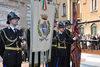 25.03.2012 - Insediamento del Patriarca di Venezia Mons. Francesco Moraglia - Piazzetta Pellicani