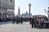 25.04.2014 - Festa della Liberazione - Alzabandiera in Piazza San Marco