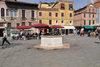 09.04.2011 - Inaugurazione Vera da Pozzo a Santa Margherita