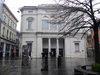 02.03.2015 - Incontro pubblico al Toniolo sulla situazione finanziaria del Comune di Venezia