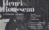 04.03.2015 - Inaugurazione Mostra Henri Rousseau al Ducale
