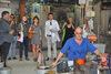 05.06.2015 - EGE, European Glass Experience a Murano