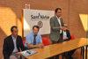 27.09.2013 - C. S. Lavori al Centro Sportivo di  Sant'Alvise