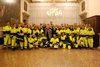 23.12.2011 - Premiati a Ca' Farsetti i volontari comunali di Protezione civile