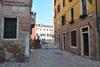 18.02.2013 - Inaugurazione  ponte del Ghetto Vecchio restaurato