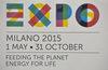 09.10.2014 - Presentazione Carnevale di Venezia 2015