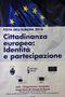 05.05.2014 - Festa dell'Europa 2014 a Venezia