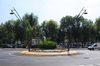 13.09.2011 - Inaugurazione Piazzale Einaudi a Mestre