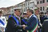 02.06.2016 - Il Sindaco Luigi Brugnaro alla Festa della Repubblica in Piazza Ferretto
