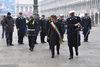 20.01.2012 - Festa di San Sebastiano in Basilica di San Marco