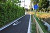 28.05.2012 - Inaugurazione pista ciclabile al Terraglio