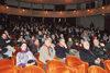 24.01.2016 - Giorno della Memoria al Teatro Goldoni