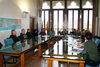 02.12.2014 - C. S. Le iniziative per l'arrivo di San Nicolò a Murano