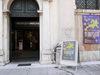 20.03.2014 - Sandro Simionato alla mostra Un'Europa unita