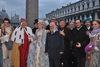 09.02.2016 - Carnevale 2016 - Premiazione delle Marie e Svolo del Leon