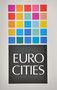 02.10.2014 - Mobility Forum di Eurocities a Palazzo Franchetti