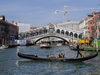 15.04.2015 - Apertura cantiere restauro Ponte di Rialto