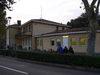 29.10.2013 - Inaugurazione scuola Leonardo da Vinci a Mestre