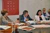 24.05.2015 – Il Sindaco Luigi Brugnaro alla presentazione del progetto Manuzio500