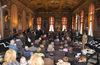 12.04.2013 - Incontro pubblico sulla chiusura delle librerie a Venezia