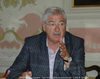 22.09.2010 - C.S.  L'Ass.re Bruno Filippini presenta Soluzione sloggio Circus