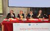 19.03.2012 - Convegno sulla Resilienza al Ducale