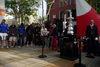 13.05.2012 - Team america's cup al Lido