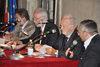 15.07.2011 - Firma memorandum costituzione Villaggio dei Diritti Umani  al Palazzo Ducale