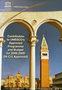 06.07.2010 - C.S. Presentazione libro Venezia Manutenzione Urbana