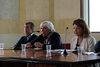 15.09.2015 - Conferenza Stampa al Teatro Toniolo