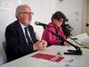 15.03.2013 - Vernice stampa di Villa Erizzo