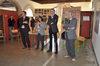24.11.2010 - Inaugurazione Scuola Ugo Foscolo a Murano