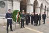 17.03.2014 - Giornata dell'Unità nazionale a Venezia