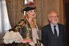 06.02.2013 - Francesca Piccinini a Ca' Farsetti