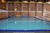 11.09.2009 - Conferenza Stampa restauro piscina S. Alvise