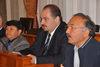 30.09.2013 - Roberto Turetta riceve delegazione Sindaci Turchi