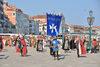 07.06.2015 - 60° Edizione Palio delle  Repubbliche Marinare