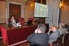 10.11.2014 - Presentazione videointervista a Daniel Libeskind all'Ateneo Veneto