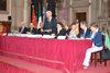 28.04.2012 - Convegno sulla Cittadinanza Attiva