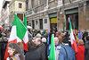 17.03.2011 - 150° Anniversario Unità d'Italia - Percorso della Memoria
