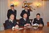 19.03.2015 - C. S. Grossa operazione antidroga della Polizia Municipale