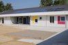 13.09.2011 - Inaugurazione scuola materna Quadrifoglio a Mestre