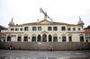 14.02.2011 - Sapralluogo a Villa Erizzo degli Ass.ri  A. Maggioni, S. Simionato e T. Agostini