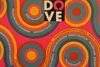 21.02.2014 - C. S. DoVe -  Donne a Venezia con Tiziana Agostini