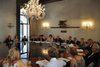 27.05.2011 - Presentazione governance candidatura Venezia 2019