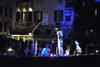 31.01.2015 - Cerimonia d'Apertura Carnevale 2015