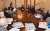 15.10.2015 - Il Consigliere Giovanni Giusto alla presentazione del 10. Trofeo Città di Venezia