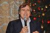 22.12.2015 - Auguri alla Stampa a Ca' Farsetti dal Sindaco Luigi Brugnaro