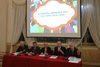 05.12.2012 - C. S. Presentazione Carnevale 2013